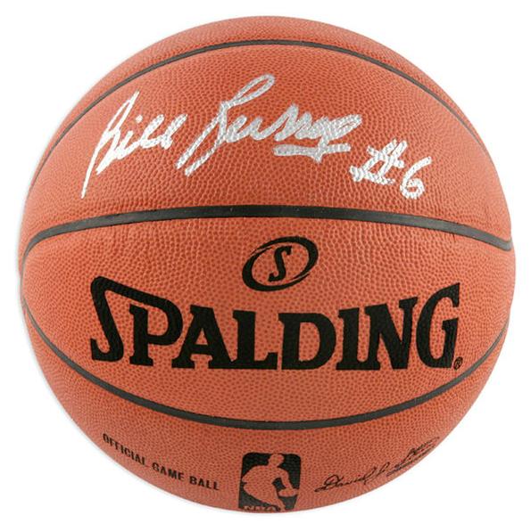 BR_basketball_